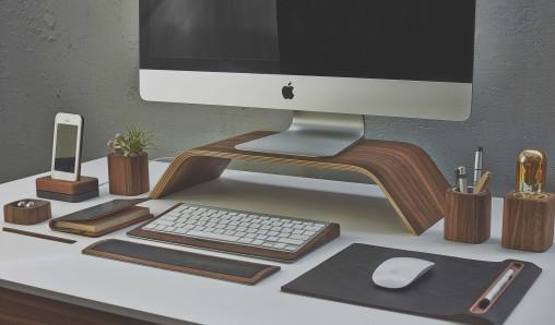 homemarq-walnut-desk-collection-A1_1