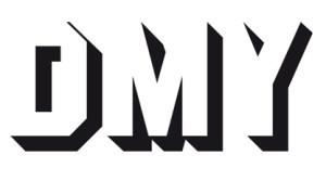 314-dmy-web
