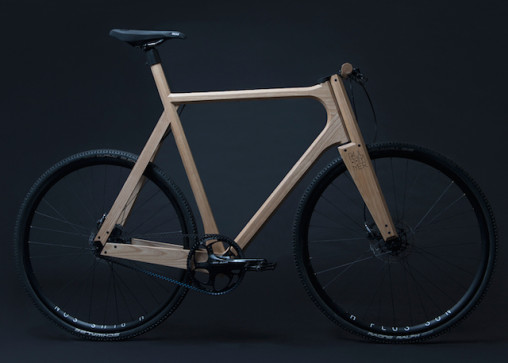 Wooden-Bicycle_0