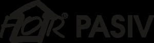 forpasiv logo