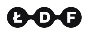 ldf2014