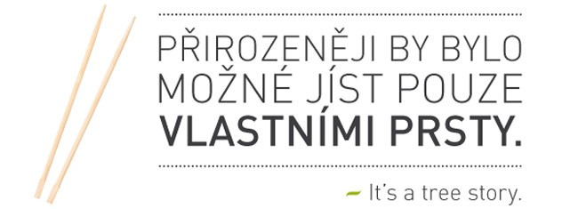 team7_ikonen_essstaebchen_cz