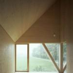 5327b510c07a8043e100030f_house-in-balsthal-pascal-flammer-architekten_balsthal_009s_-ioana_marinescu-780x1000