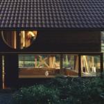 5327b552c07a8042fc0002f1_house-in-balsthal-pascal-flammer-architekten_balsthal_011s_-ioana_marinescu-1000x784
