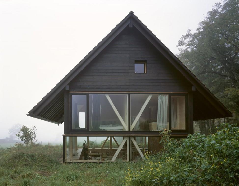 5327b5e1c07a8042fc0002f2_house-in-balsthal-pascal-flammer-architekten_balsthal_016s_-ioana_marinescu-1000x781