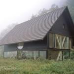 5327b626c07a8043e1000316_house-in-balsthal-pascal-flammer-architekten_balsthal_020s_-ioana_marinescu-1000x787