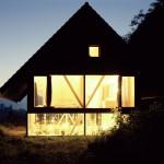 5327b664c07a8042fc0002f6_house-in-balsthal-pascal-flammer-architekten_balsthal_022s_-ioana_marinescu-1000x806