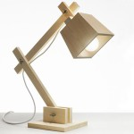 muuto_wood_lamp_interior