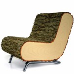 tree-chair2