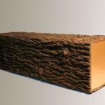 wood03-700x448