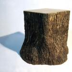 wood04-700x525