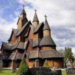 dreveny-kostel-heddal-w-1698