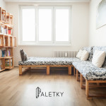interier obývacího pokoje_LOGO