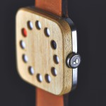 grovemade-wood-watch-1