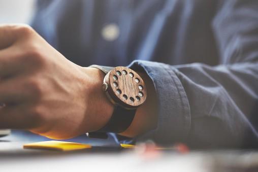 grovemade-wood-watch-10
