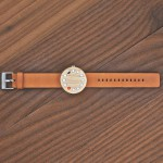 grovemade-wood-watch-3