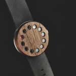 grovemade-wood-watch-6
