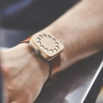 grovemade-wood-watch-9