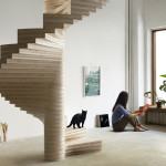 spiral-staircase-made-of-locally-sourced-norwegian-wood-1