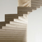 spiral-staircase-made-of-locally-sourced-norwegian-wood-2