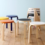 l_artek_stool_60_interior_cover