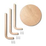 stool-components-b