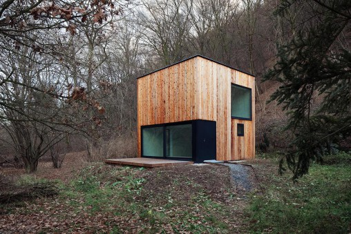 01-arch-atelier-jiri-zentel-zahradni-domek