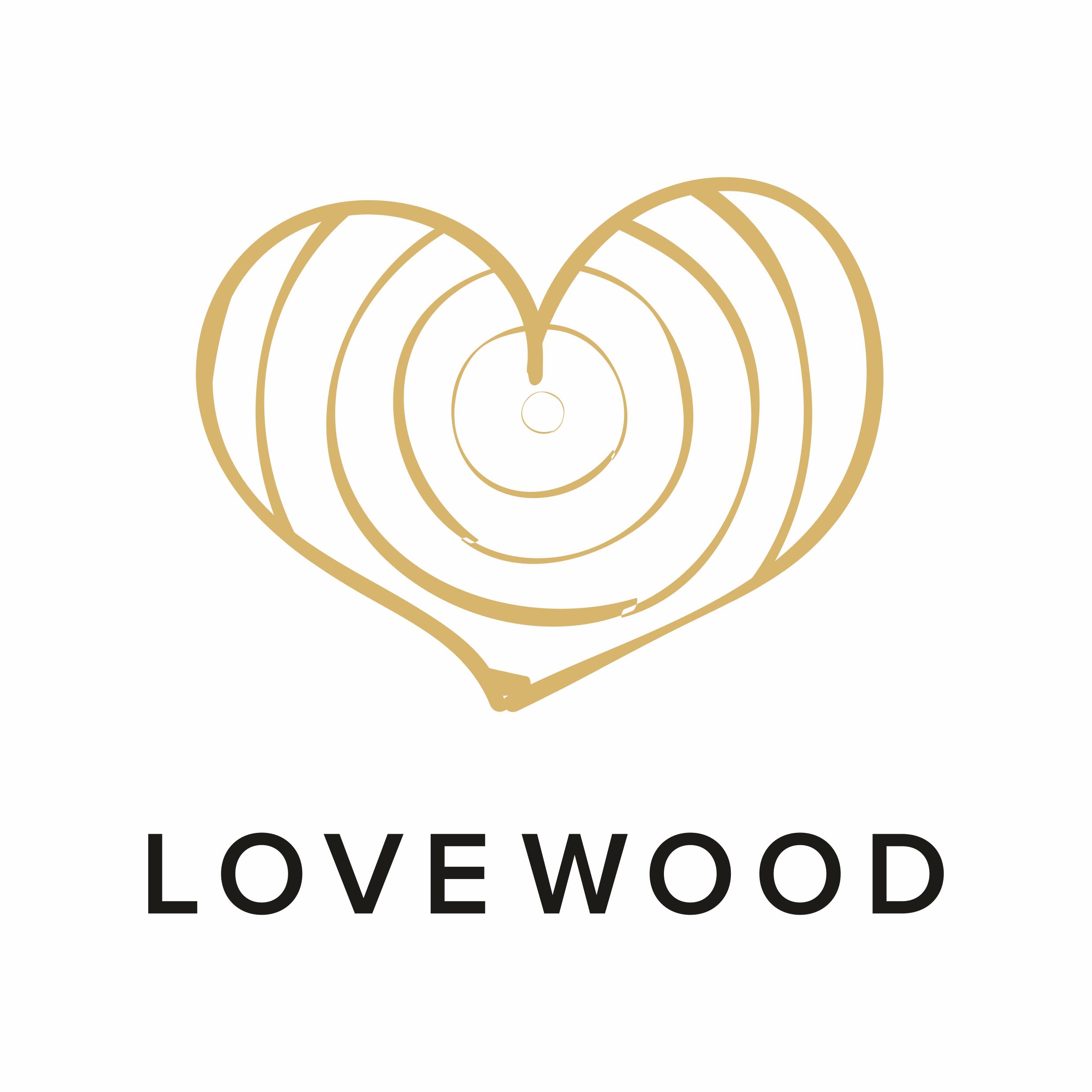 LOVEWOOD_LOGO_2