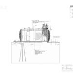 N:DocumentsMaxtorAgcevývojové centrum LIKOSDUR+DSPDSP Mo