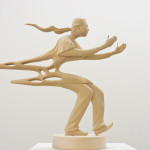 paul-kaptein-wooden-sculptures-001
