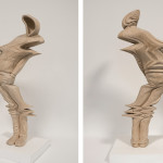 paul-kaptein-wooden-sculptures-003