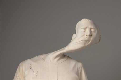 paul-kaptein-wooden-sculptures-004