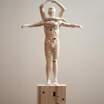paul-kaptein-wooden-sculptures-glitch-designboom-01