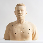 paul-kaptein-wooden-sculptures-glitch-designboom-16