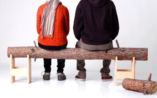 timoteo-fernandes-bench-adjustable-portuguese-designboom-02