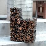 yoonki-lee-raw-chair-designboom-001-818x546