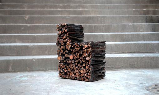 yoonki-lee-raw-chair-designboom-007-818x491