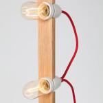 02.construction-lamps-a3-trautna-svitidlo-lampove-konstrukce