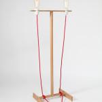 07.construction-lamps-a2-trautna-svitidlo-lampove-konstrukce