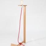 10.construction-lamps-a1-trautna-svitidlo-lampove-konstrukce