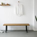 bench-details