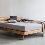 oak-bed-details