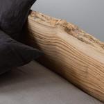 oak-bed-details 2