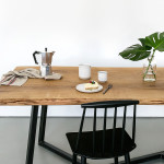 oak-steel-table-details