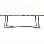 oak-steel-table-details (kopie)
