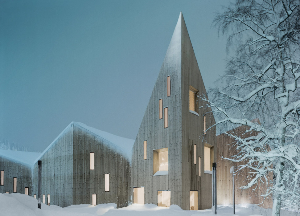 romsdal-folk-museum-reiulf-ramstad-architects-norway_dezeen_1568_1