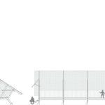 section___elevatiob
