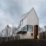 Rabbit_Snare_Gorge_Cabin_-_Doublespace_002