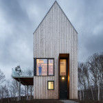 Rabbit_Snare_Gorge_Cabin_-_Doublespace_006