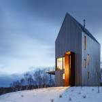 Rabbit_Snare_Gorge_Cabin_-_Doublespace_009